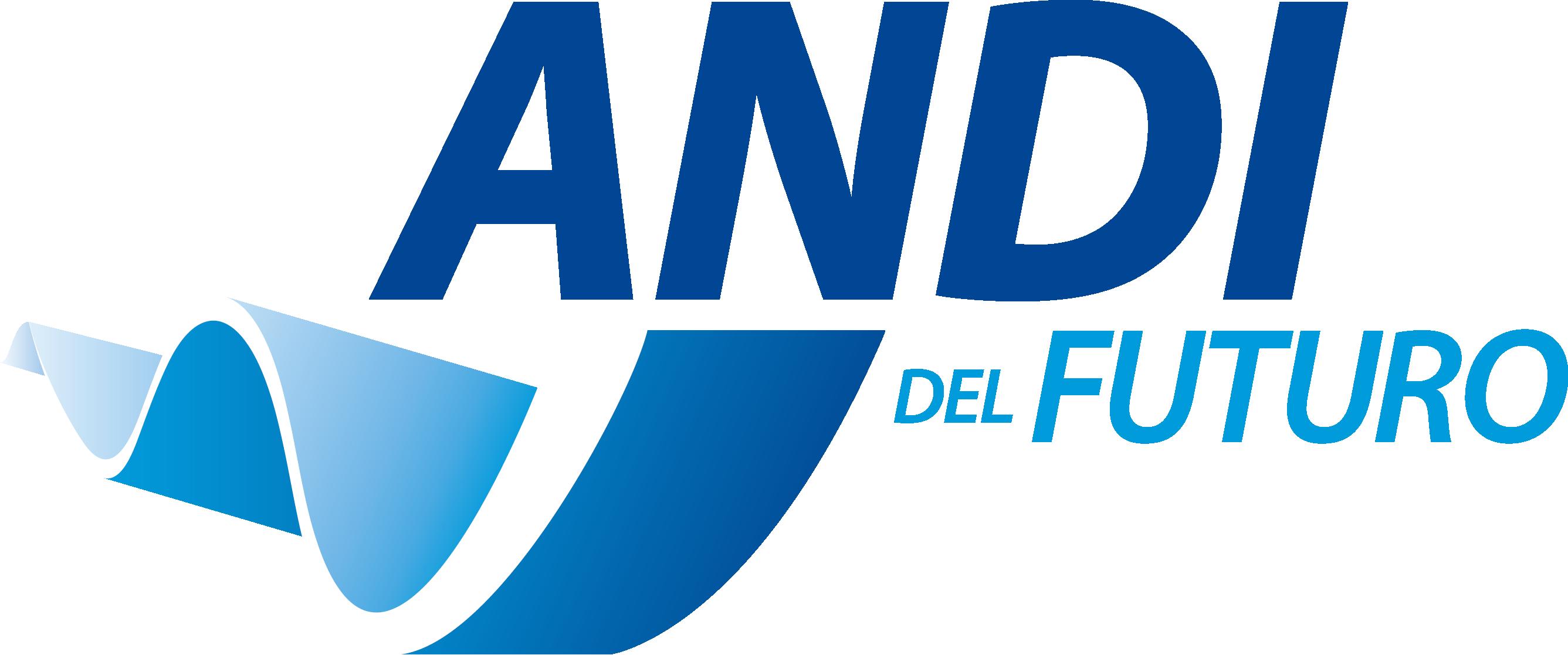 Logoadfvector15203521201520352120