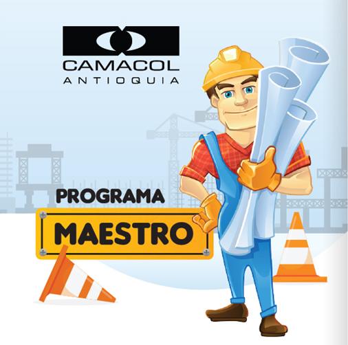 Maestro15257105981525710598