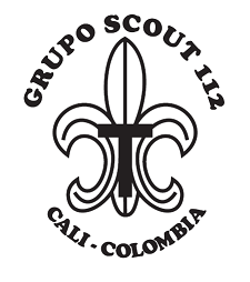 Logogruposcout112small15210413471521041347