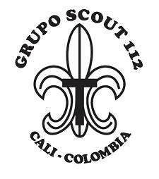 Logogruposcout112small1521041347152104134715210413741521041374