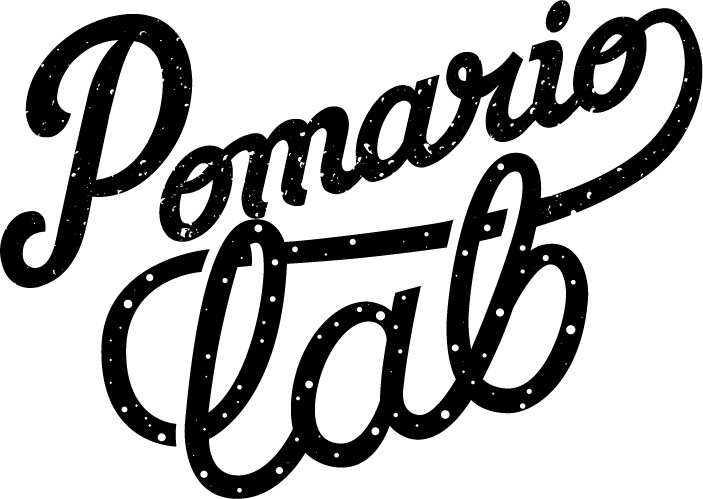 Pomariolab15375485771537548577