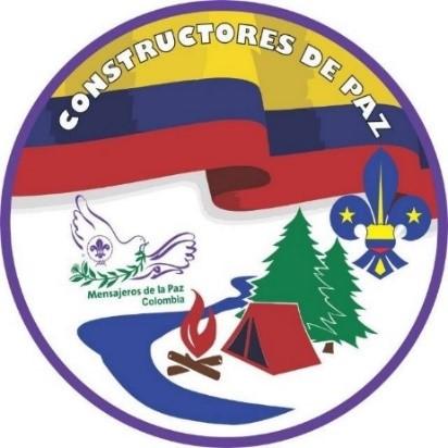 Logoconstructoresdepaz15239359081523935908