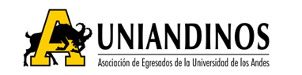 Logotipo15243198201524319820
