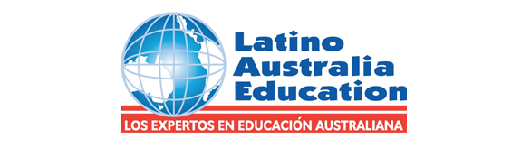 Latinoaustraliaeducation15245153161524515316