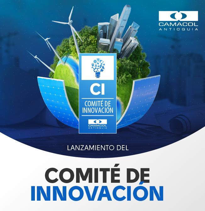 Innovacin15252870691525287069