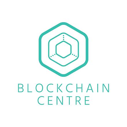 Logoblockchaincentre2x15266822281526682228