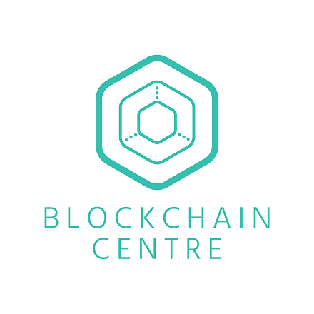Logoblockchaincentre2x15269374311526937431