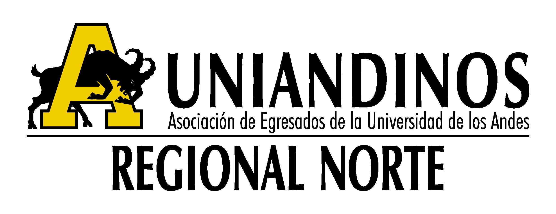 Logoregionalescvr0415278643181527864318