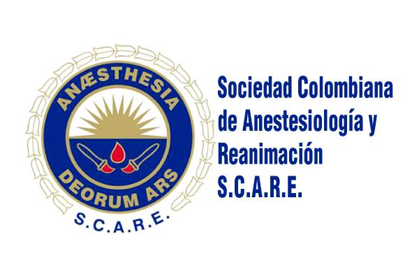 1468sociedadcolombianadeanestesiologiayreanimacionscare15529190361552919036