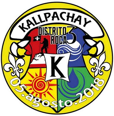 Kallpachaylogopagina15315135251531513525