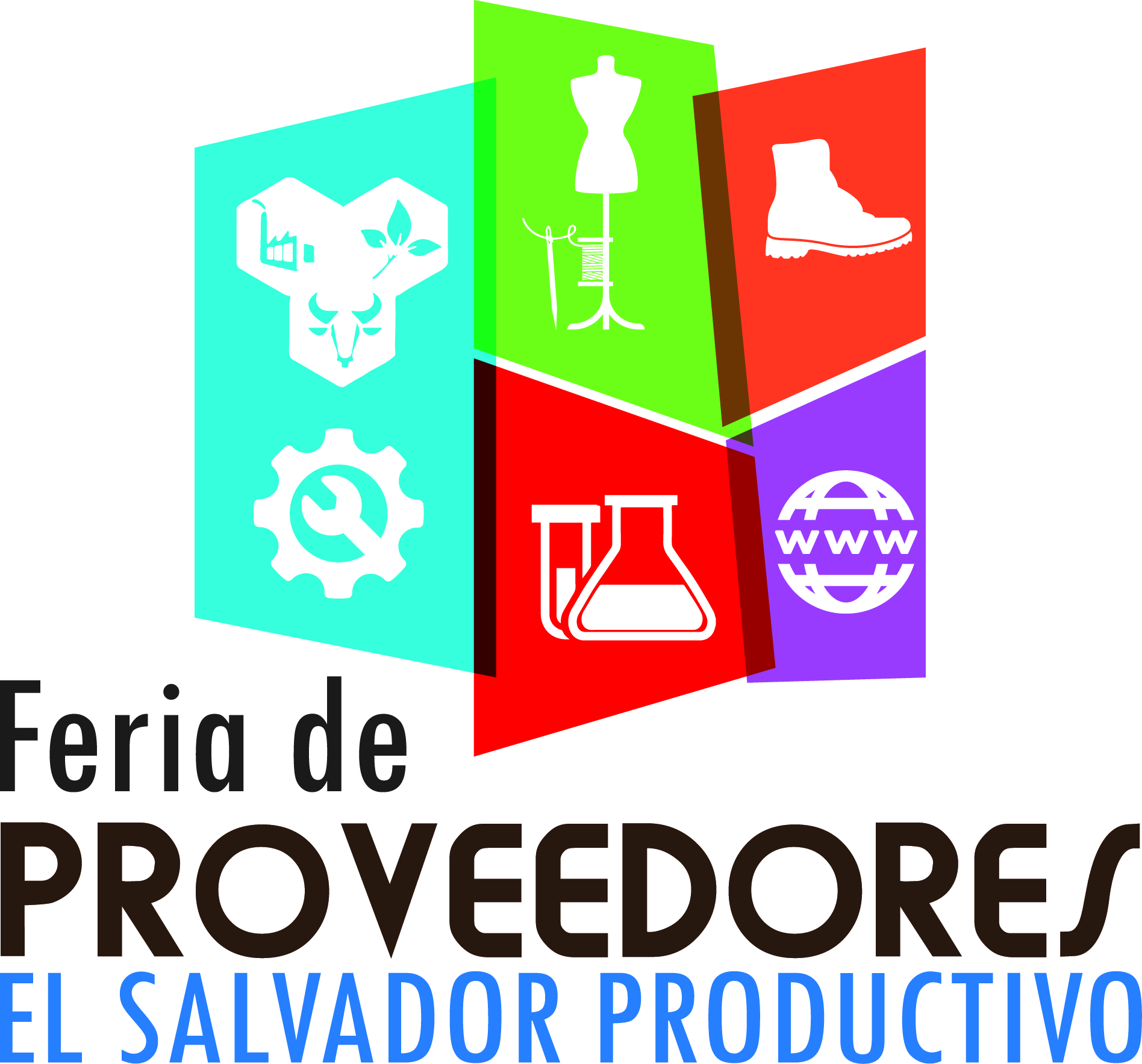 Logoproveedores15343921381534392138