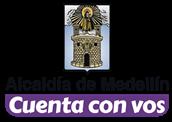 Alcaldia15356576241535657624