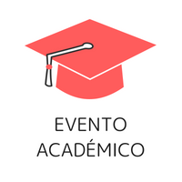 Logoeventoacadmico15350407551535040755
