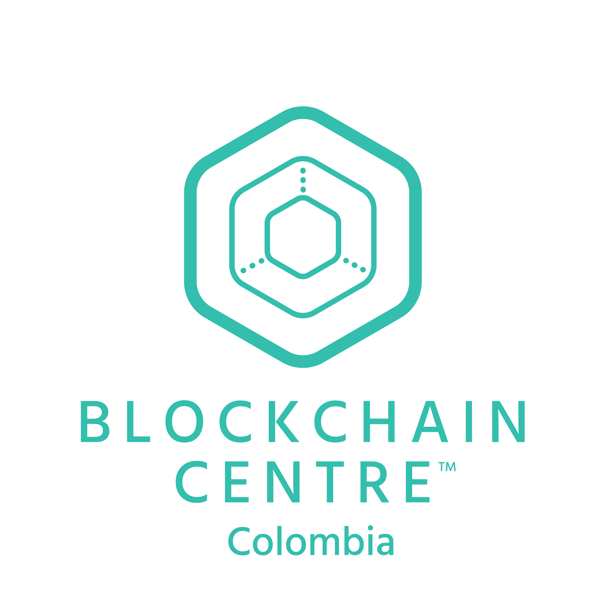 Blockchaincentrecolombialogo15356396161535639616