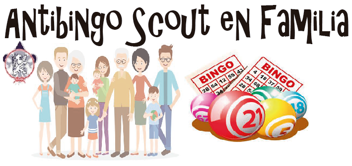 Logoantibingo15355567871535556787
