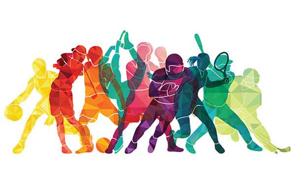 Deportes15355930011535593001