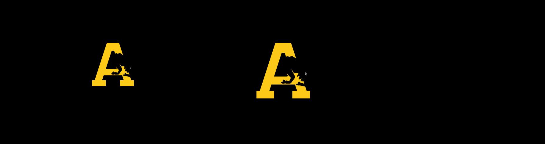 Adandes 01