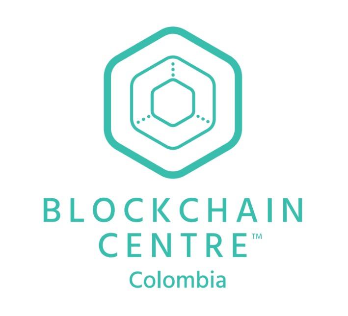 Blockchaincentrecolombialogogreenwhitenew1528990831152899083115359860001535986000