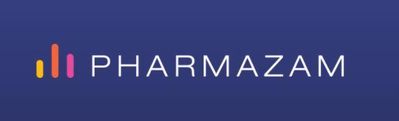 Pharmazamlogo16076144921607614492