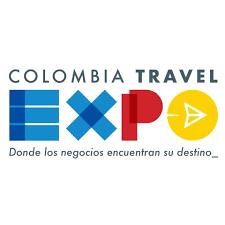 Expo15361599831536159983