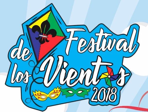 Logofestivaldelosvientos201815362016351536201635