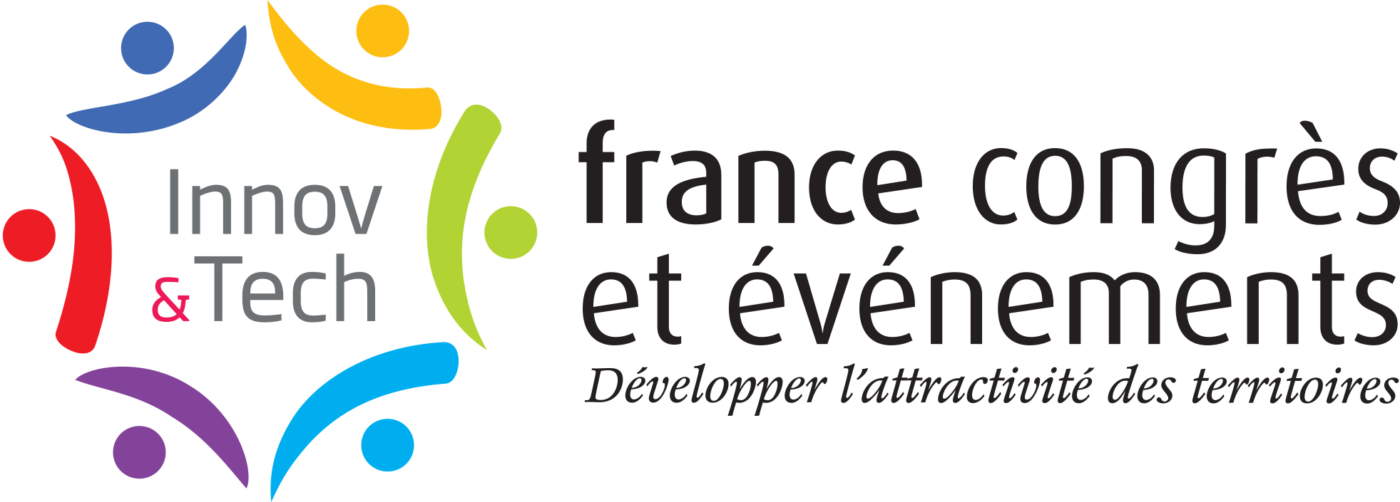 Francecongresnouveaulogo2017cmjnhorizontalinnov1530112474153011247415365757361536575736