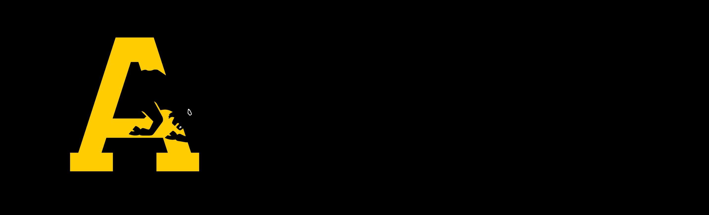 Uniandinos15299620971529962097153177351415317735141534528051153452805115367651751536765175