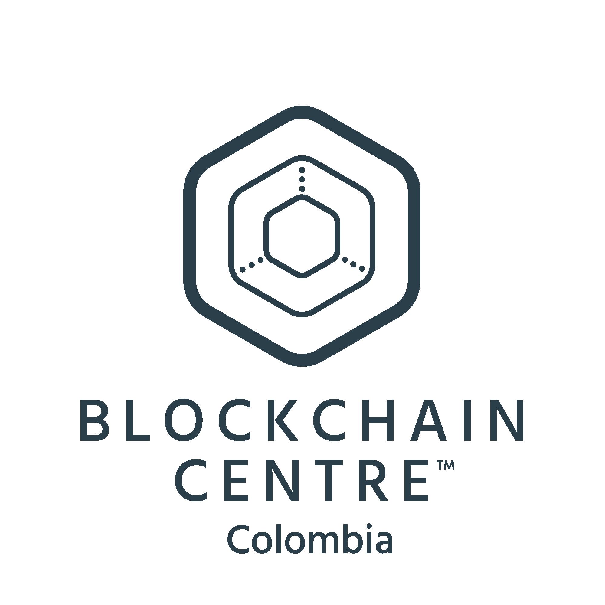 Logoblockchain615379175661537917566