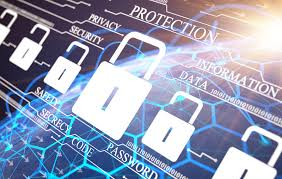 Protection logiciel