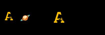 Astroseneca