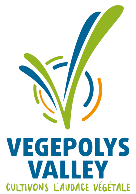 Vegepolysvalleylogoverticalervb15621452611562145261