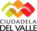 Logo ciudadela