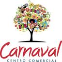 Logo carnaval junio 17cur