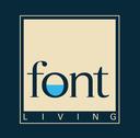 Logo fonta 01