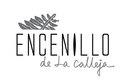 Encenillo  logo 01