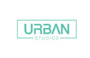 Urban studio logo escogido 03