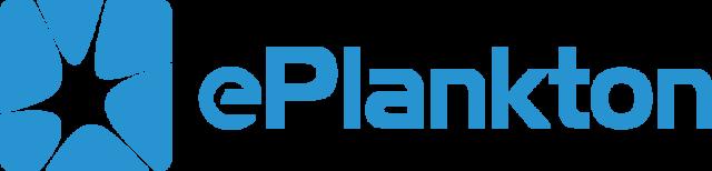 Eplankton logo
