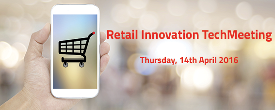 Bandeau retail innovation tm 14 avril 2016