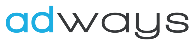 Logo adways1