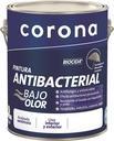Pintura antibacterial 1gl %28medium%29