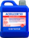 Acrilcor50 1galon