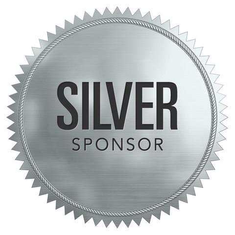 Silver sponsor large