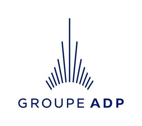 Groupe adp