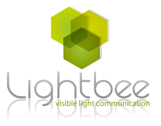 Lightbee logo