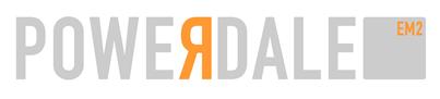 Powerdale logo