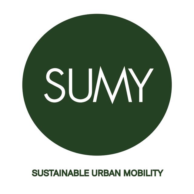 Sumy logo 09.2014 2