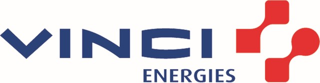 Vinci energies logo 2