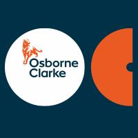 Osborne14901077321490107732