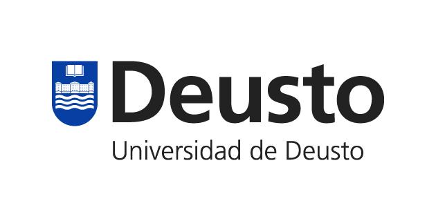 Deusto214901080621490108062