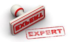 Expert14903699891490369989